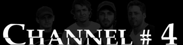 http://www.channel-4.de
