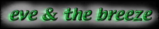 http://de.geocities.com/eve_and_the_breeze/news.html